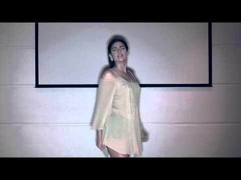 miss-mundo-de-puerto-rico-2015-talento-nahiomy-ramos