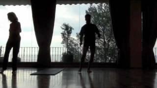 pendulum  inspiration 2017 Video