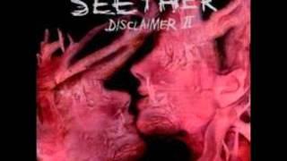Seether - Broken (Disclaimer II) + Download
