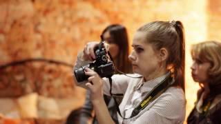 Фотошкола Лимонад Студийное занятие в Кемерово(Фотошкола Лимонад в Кемерово, занятие по студийной фотосъемке, где мы учим как правильно фотографировать..., 2017-02-13T14:58:36.000Z)