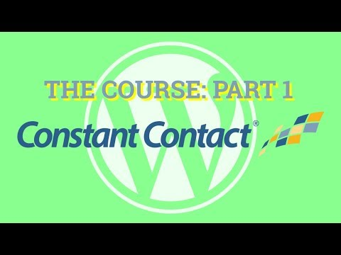constant-contact-email-course---part-1---get-your-60-day-free-trial