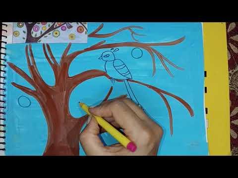 Class  – 3, Mexican Folk Art
