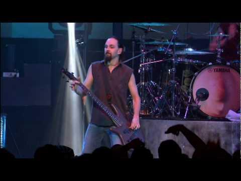 Godsmack - Awake [Live] (HQ)