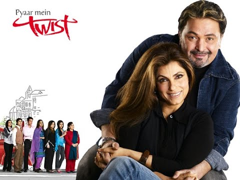 Image result for pyaar main twist