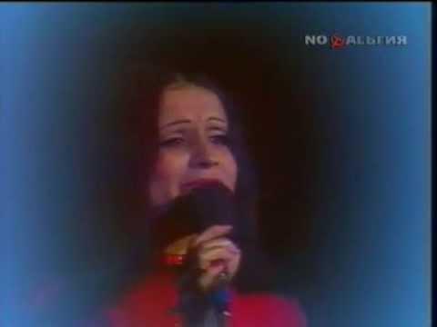 Баллада о матери (Алешенька) Cофия Ротару