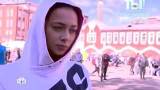 ТЫ НЕ ПОВЕРИШЬ!!!Самбурская  с 16 летним ВСЯ ПРАВДА!!!