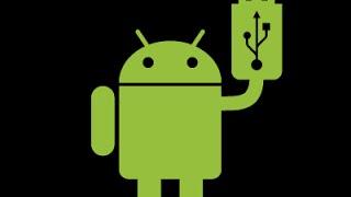 Как включить Отладку по USB на Android и включить неизвестные источники?