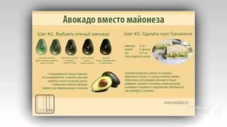 Простые рецепты в ФОТОГРАФИЯХ(фоторецепты) выпуск4