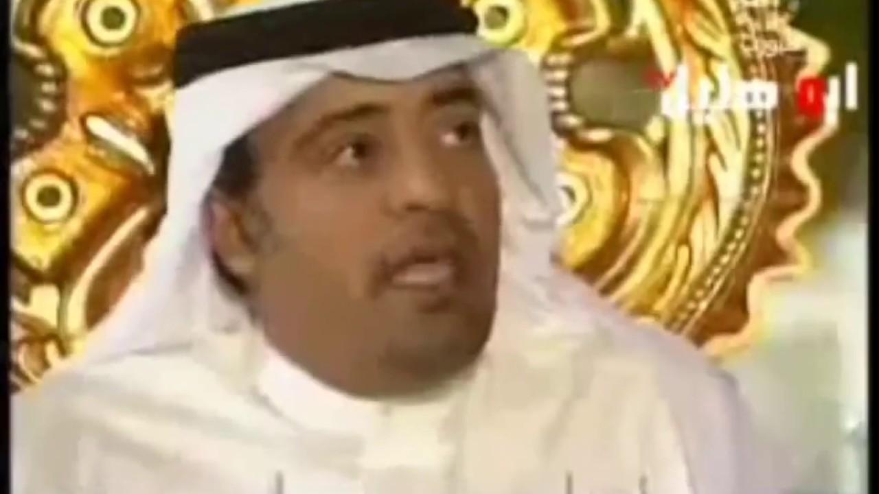 حقيقة تأسيس نادي النصر ومن أسسه Youtube