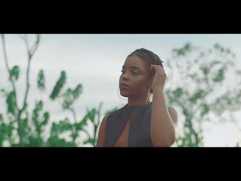 Nabila - Prends Ma Main ( Clip Officiel )