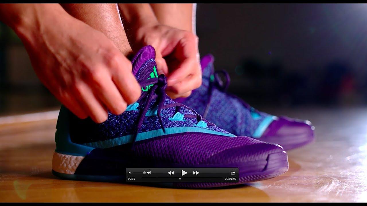 D Rose   Shoes Review