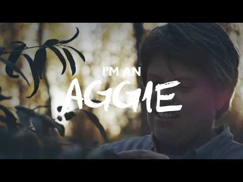 Camille Plum - Why I'm an Aggie at Uintah Basin