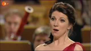 W. Kienzl: Weihnacht - Elisabeth Kulman, Thielemann