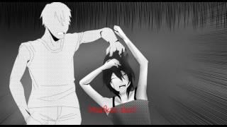 Kekerasan Terhadap Anak (Animasi) - IF