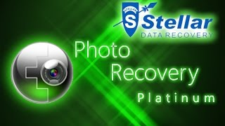 Stellar Photo Recovery Platinum - Complete and Full Review