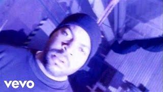 Смотреть клип Ice Cube - Lil' Ass Gee
