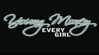 Young Money feat. Lil Wayne - Every Girl