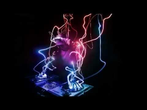 Katy Perry - The One That Got Away (Dj Luis & Dj Yuuki Remix 2012)
