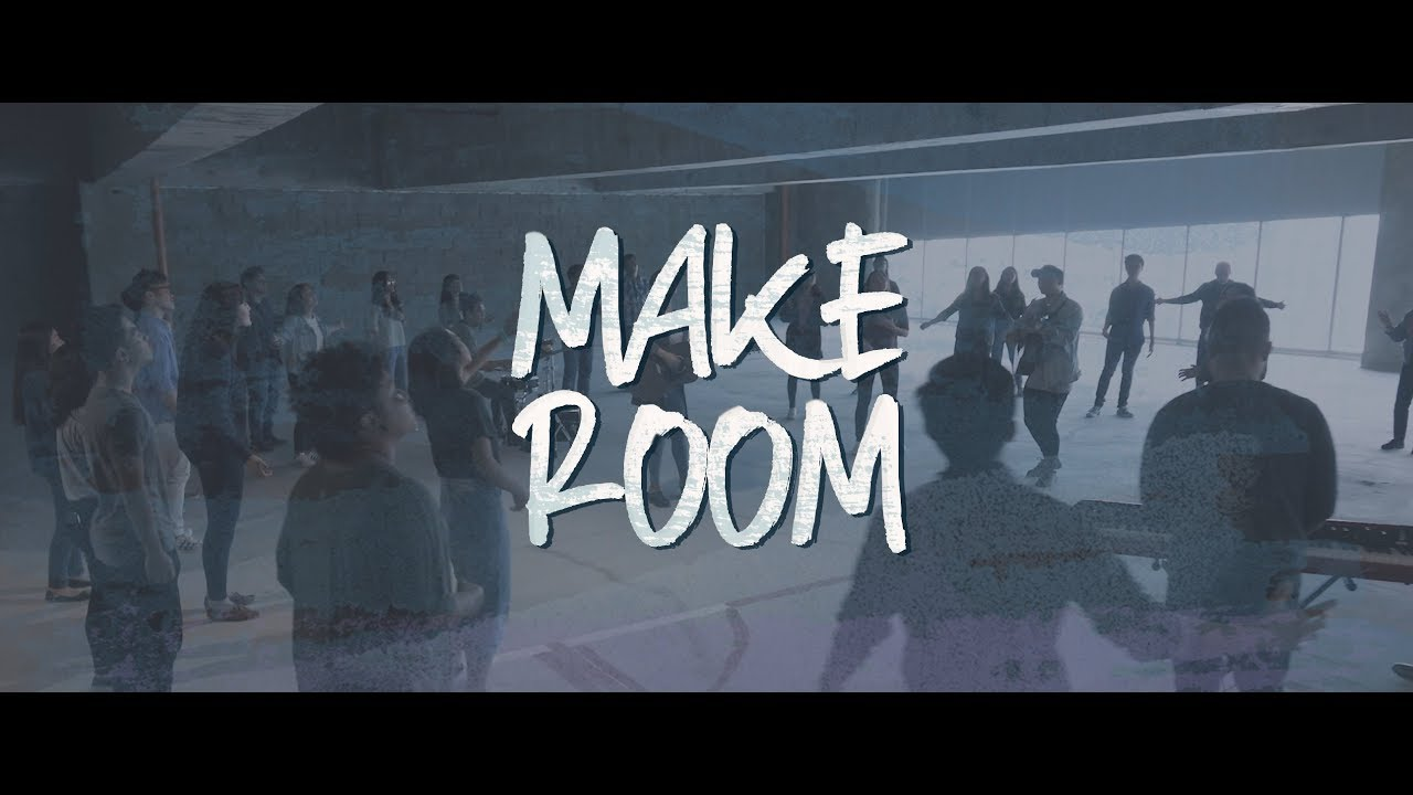 make-room-every-nation-music-cover-by-victory-worship-victory-worship