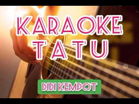 karaoke-tatu-didi-kempot