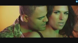 Lin C Feat. Joey Montana & Mohombi - Animals (Like An Animal) (Official Music Video) (HD) (HQ)