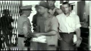 Die Geschichte der Atombombe Teil 1