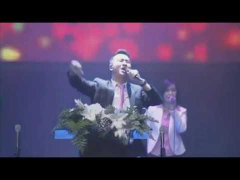 Graha Bethany Nginden - Jehovah Jireh