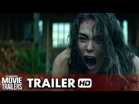 cabin fever full movie download mp4