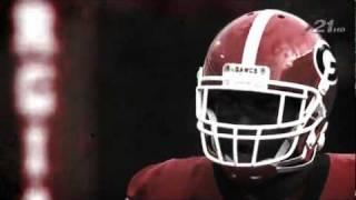 GA Bulldogs |FIGHT