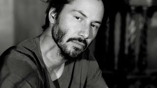 Keanu Reeves Is The Greatest Of All Time