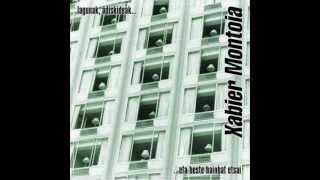 Oroimena, Xabier Montoia (Lagunak, adiskideak eta beste hainbat etsai, 1999)