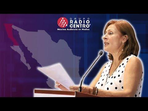 Los CONGRESOS DE NL Y De BC Compiten A Ver Quién VIOLA Más La CONSTITUCIÓN: TATIANA CLOUTHIER