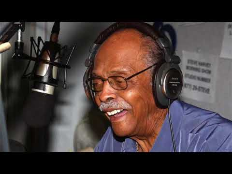 WVAZ V103 Chicago - Herb Kent - July 17 2016.