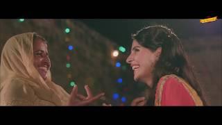 Raju Punjabi New Song 2017   Full 4K Video   Bhola Manas   Shikha Chaudhary  720p