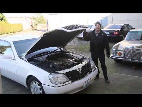 Auto Carpet Cleaner Shootout: What is