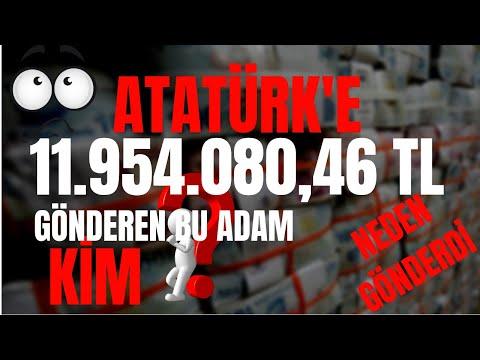 Muhammed İkbal Kim ?   Türklere Neden 1,5 Milyon Sterlin Yardım Etti.