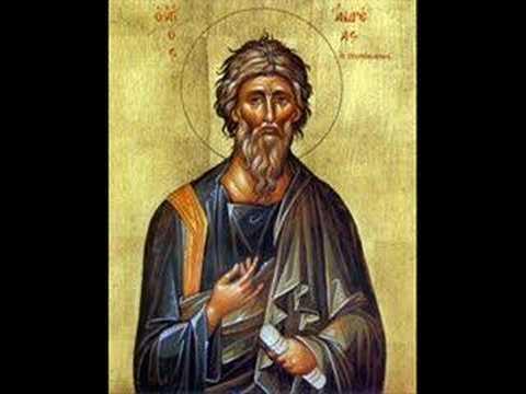 General Orthodox Icons