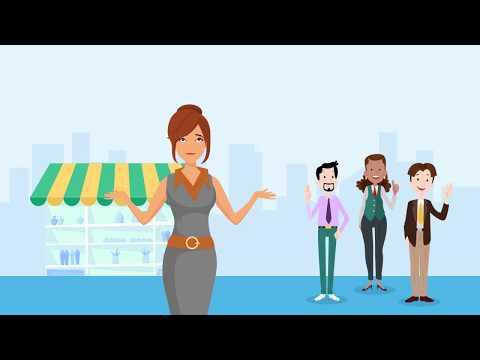 idwebhost-jasa-pembuatan-website---part-1-|-layanan-idwebhost