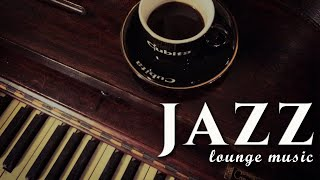 Jazz Music No Copyright Instrumental / Lounge Background for video / mp3 free download / piano bgm