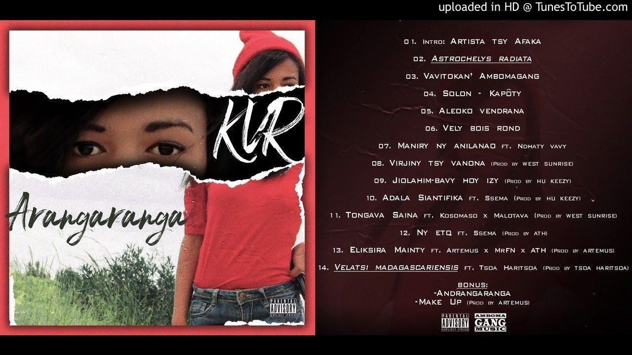 Download 04. KVR - Solon-Kapôty(SLK)