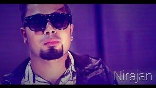 Code Anthem (Programming Song) - Nirajan - Lyrics Video