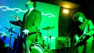 Christabel Dreams - Digital (Joy Division cover)