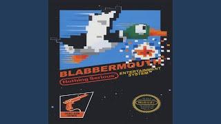 Play Blabbermouth