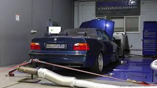 Karbonius Airbox Aus Kohlefaser Für Bm — Rulmeca Germany