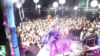 09.03.12 ИВАН ДОРН - Самая лучшая музыка (Стыцамен).mp4