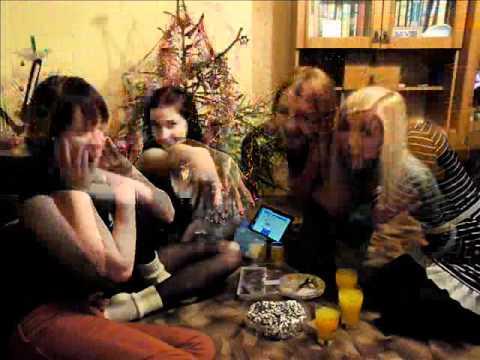 Как отрываются русские с тайскими морковками видео фото 243-731