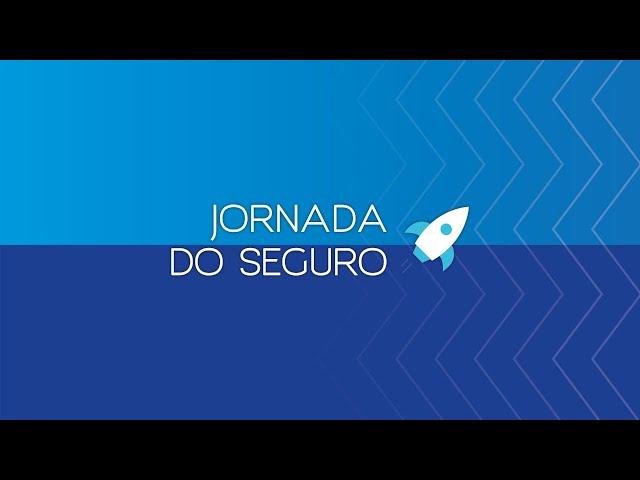 JORNADA DO SEGURO - RETOMADA DAS ATIVIDADES; FORMAÇÃO DE CORRETORES, SANDBOX E TALK SHOW MAG SEGUROS