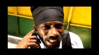 Sizzla - Mamma Mek  Mi Deh Yah So(Official HQ Video)