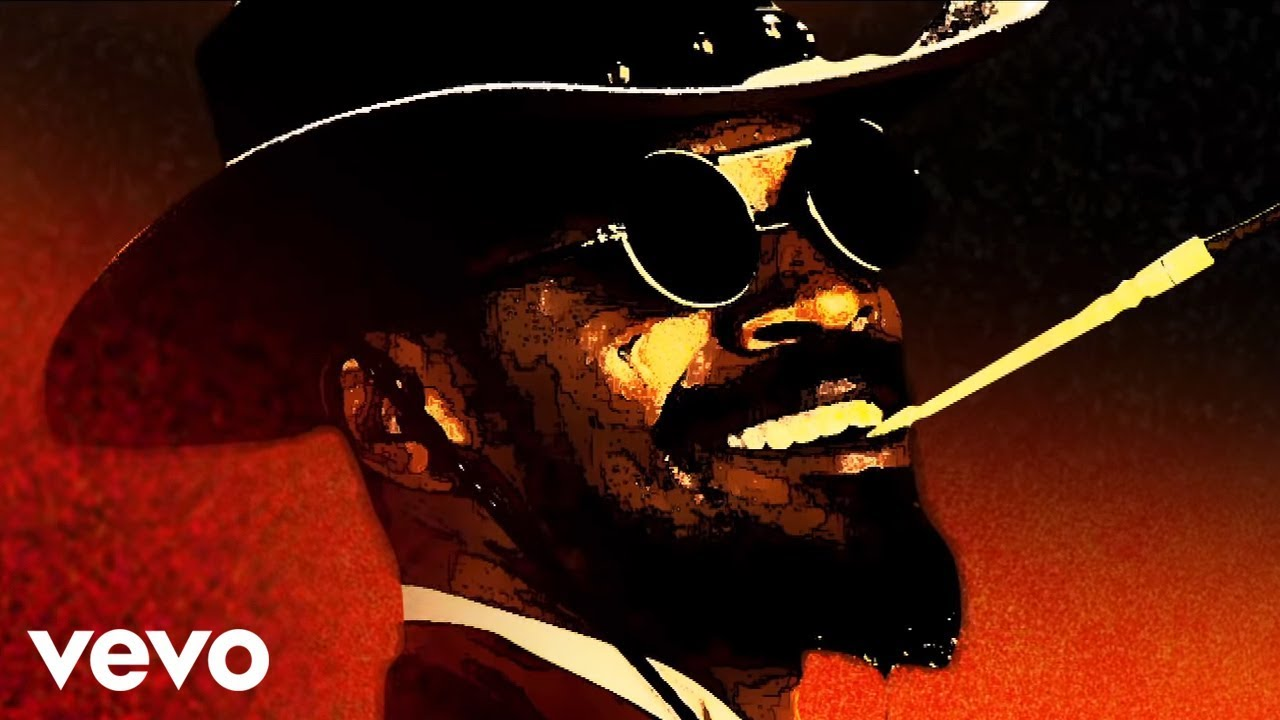 Download James Brown, 2Pac - Unchained (The Payback/Untouchable)