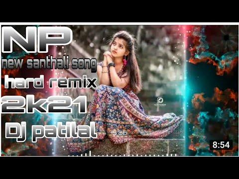 Download Din gi gate disamea // new santhali remix.hard dj song .NP. //dj Patilal //dj harshit //dj krishna